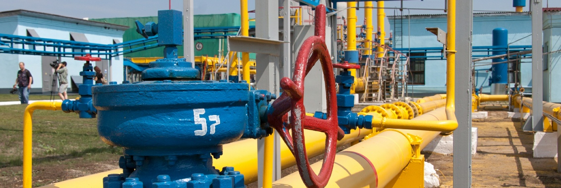 Gas-Pipes-1144x385_25338901