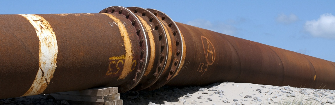 Large-Pipe_1165x367_19626768
