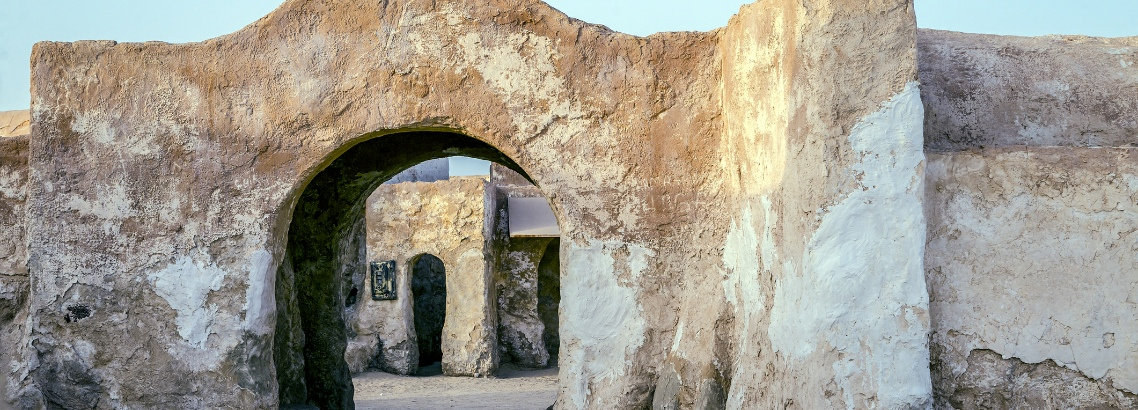 Stone-Structure_1100x450_44165904-1